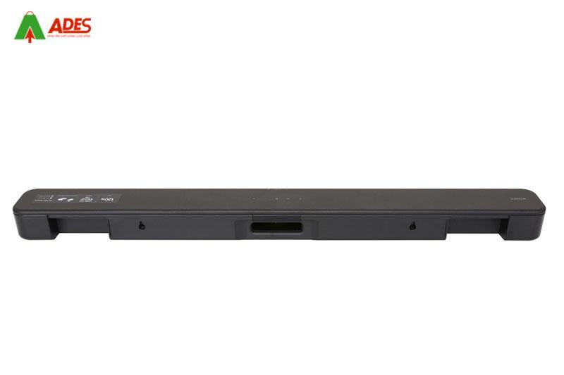 Loa thanh Sony HT-S100F